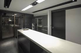 chambre color馥 adulte 13 best jmid works 黑白loft背後的細膩演繹 images on