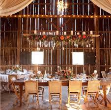 Pedretti Party Barn Norskedalen Wedding Google Search Norske Ideas Pinterest