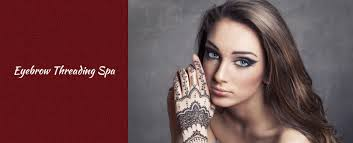 threading spa offers henna tattoos in south weymouth ma