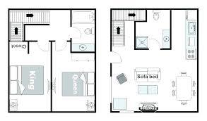 living room floor planner 1 bedroom apartment house plans open floor plan kitchen living room