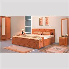 bedroom furniture in new area ludhiana exporter and manufacturer