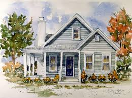 Country Cottage Designs by Country Cottage House Plans With Porches Small Floor Plan Awesome