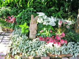Rock Garden Plants Uk Shade Garden Plants Zone 5 Loving Cottage Australia Rock For Uk