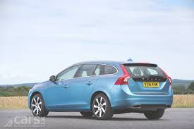 lexus is300h bik volvo v60 plug in hybrid production to double to cope with demand