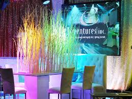 party rentals okc 368 best the grand event images on cheer christmas