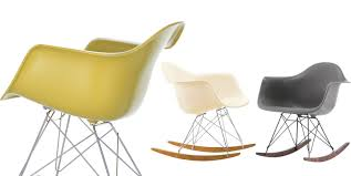 eames plastic armchair rar love that design