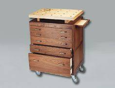 Plans For Building Toy Box by Sketchup Baby Cradle Google U0027da Ara Guzel Seyler Pinterest