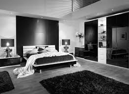 Bedroom Furniture Black And White Bedroom Compact Bedroom Wall Ideas Ceramic Tile Picture