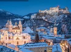 4 best european markets tours in europe