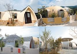 Eco Friendly Architecture Concept Ideas Top 5 Eco Friendly Buildings Of The World Green Organic Useful