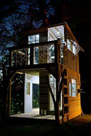 tiny two story house 3 great two story tiny house wonderful inspiration modern hd