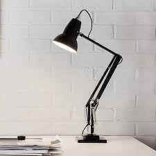 koket at salone del mobile milan 2017 desk lamp desks and