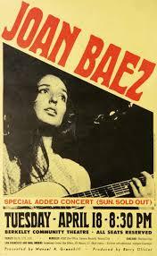 97 best joan baez images on pinterest joan baez music and bob dylan