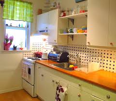 Pre Built Kitchen Cabinets Rona Kitchen Cabinets Sizes Kitchen