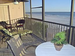 st pete beach vacation rental vrbo 73763 3 br florida central
