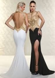 prom dress stores in toronto danforth plus size masquerade dresses