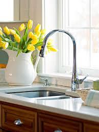 kitchen sinks ideas kitchen sinks faucets