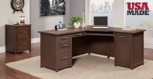 Home Office Cabinets Denver - home office u2013 biltrite furniture