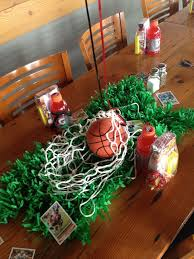 Sports Baby Shower Centerpieces by 220 Best Baby Shower Images On Pinterest Parties Birthday Party