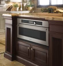 ge under cabinet microwave ge monogram built in oven with advantium speedcook technology inside