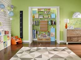 Closetmaid Systems Bedroom Closet Maid Closet Closetmaid Selectives Closetmaids