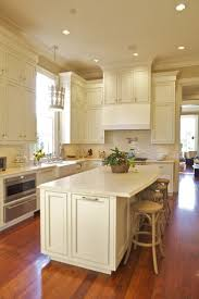 Adding Kitchen Cabinets 14 Best Custom Kitchen Cabinet Designs Images On Pinterest