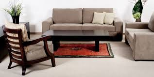 where to buy upholstery cleaner affordable sofa cleaning 100 eco safe prosteamuk