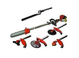 amazon black friday deals on string rimmer best 25 cheap riding lawn mowers ideas on pinterest riding lawn