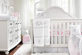 Wendy Bellissimo Baby Clothes Wendy Bee Bedding Bedding Queen