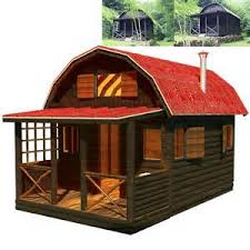 small cabins with loft floor plans hompimpa us