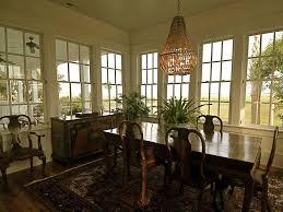 Marsh Kitchen Cabinets Coffered Ceiling Kitchen Islclock Wall Decor Hardware Wood Trim