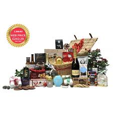 Chocolate Gift Baskets Chocolate Hamper Gifts Chocolate Gift Basket Delivery Uk