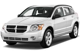 28 2011 dodge caliber owners manual 36536 dodge caliber