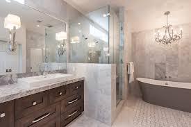 Double Sink Bathroom Ideas Bathroom Transitional Bathroom Ideas Modern Double Sink