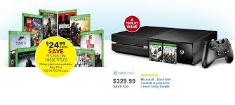 black friday xbox one game deals best buy best buy black friday deals realgamernewz