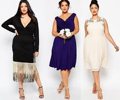 plus size wedding guest dresses fall winter 2015 u2013 2016 shopping