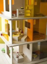 Modern Dollhouse Furniture Sets by 106 Best U2022 U2022dollhouse U2022 U2022 Images On Pinterest Dollhouses Modern
