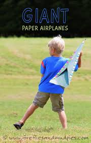 104 best in the sky preschool airplanes and air travel images