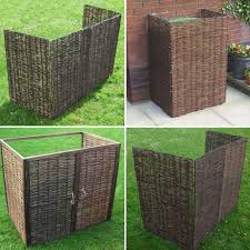 breathtaking garden wall screening ideas 70 about remodel layout