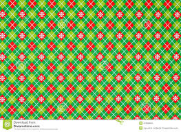 green christmas wrapping paper christmas wrapping paper stock photo image 47598484