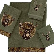Girly Bathroom Accessories Sets Bathroom Unique Bathroom Accessories Ideas With Camo Bathroom