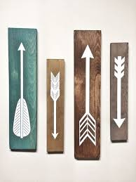 Rustic Office Decor Ideas Best 25 Rustic Gallery Wall Ideas On Pinterest Wall Decor
