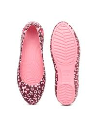 ballerina shoes buy ballerina shoes online in india at best price