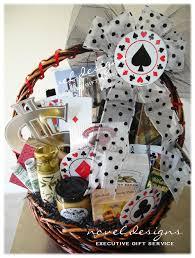 las vegas gift baskets las vegas blackjack gift basket noveldesignsllc las vegas