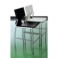 chaise pour ilot cuisine chaise pour bar awesome chaise bar cuisine hauteur bar cuisine