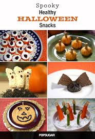 Fun Halloween Appetizer Recipes by Best 20 Halloween Appetizers Ideas On Pinterest Halloween Party