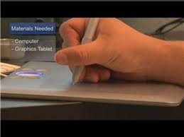 design tablet graphic design techniques how to use graphics tablets