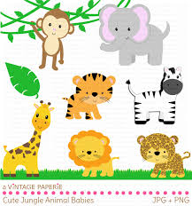 cute jeep drawing preschool animals cliparts free download clip art free clip