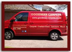 Carpet Fitters Northampton by Carpet Fitters Northampton Northampton Carpets