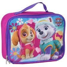 wholesale children u0027s clothing wholesale paw patrol insulated